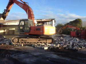 Action-Warrnambool-Demolition-Asbestos-Removal-B.Murrihy-11