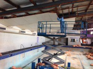 Action-Warrnambool-Demolition-Asbestos-Removal-B.Murrihy-12