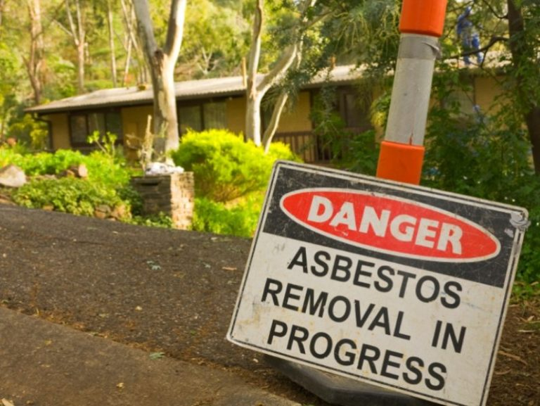 asbestos-removal-sign-murrihydemolitions-com