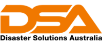 Disaster Solutions Australia