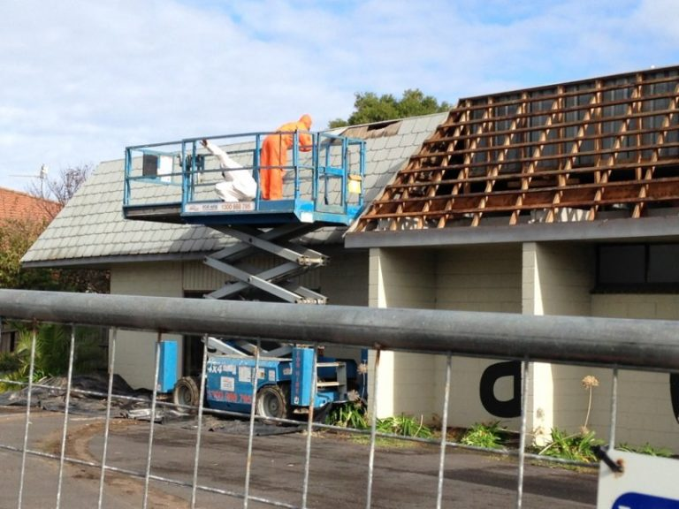 Action-Warrnambool-Demolition-Asbestos-Removal-B.Murrihy-1