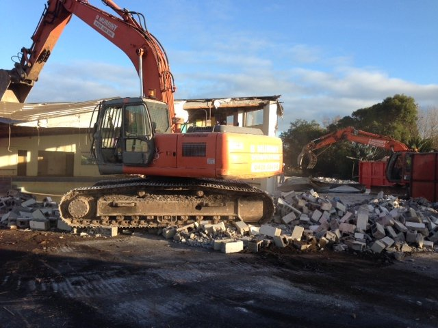 Action-Warrnambool-Demolition-Asbestos-Removal-B.Murrihy-11