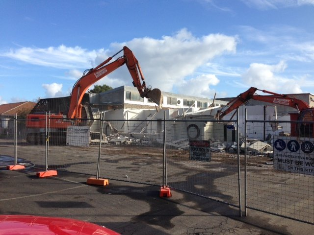 Action-Warrnambool-Demolition-Asbestos-Removal-B.Murrihy-13