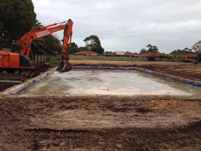 Action-Warrnambool-Demolition-Asbestos-Removal-B.Murrihy-7