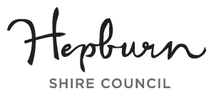 Hepburn Shire Council