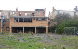 the-criterion-hotel-warrnambool-murrihy-demolition-1