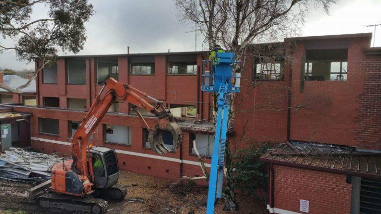 Clarendon-College_Ballarat-72