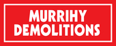 Murrihy Demolitions