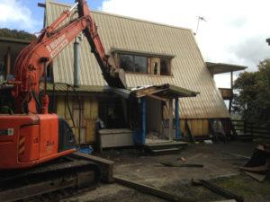 demolition-ballarat-murrihydemolitions-com-3
