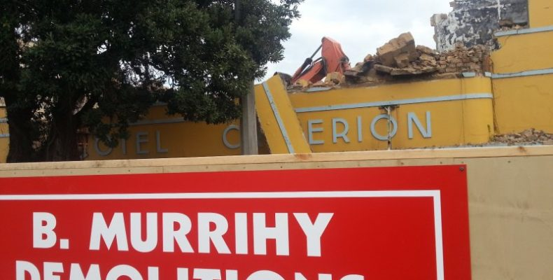 the-criterion-hotel-warrnambool-murrihy-demolition-6