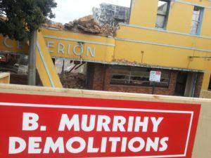 the-criterion-hotel-warrnambool-murrihy-demolition-7