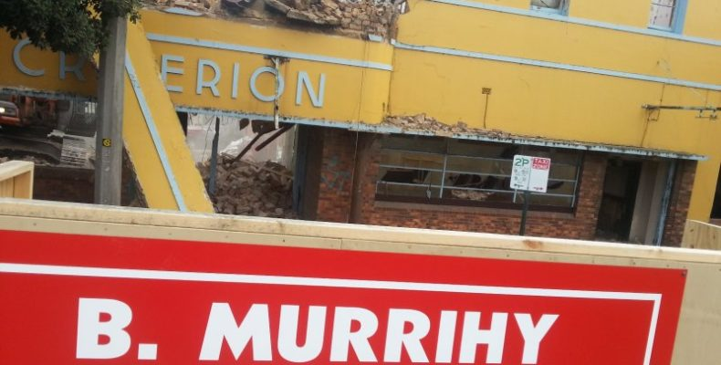 the-criterion-hotel-warrnambool-murrihy-demolition-7